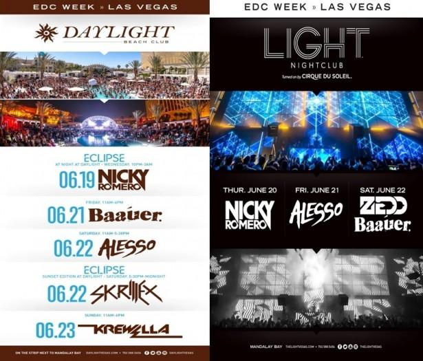 daylight-light-edc-weekend-2013