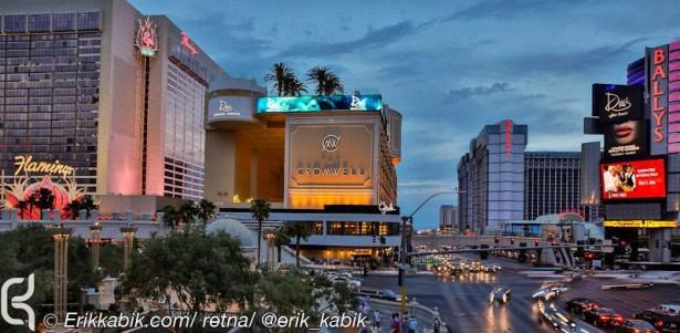 Drais Rooftop Grand Opening Kabik 3