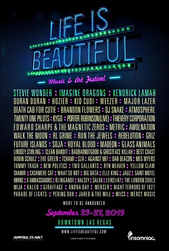 Life_Is_Beautiful_2015_Lineup (3)