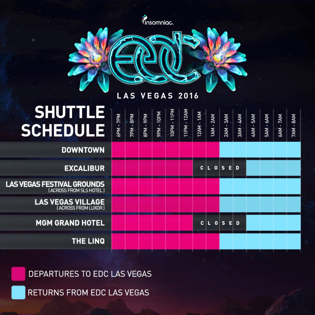 edc_las_vegas_2016_misc_shuttle_schedule_1080x1080_r03_with_linq