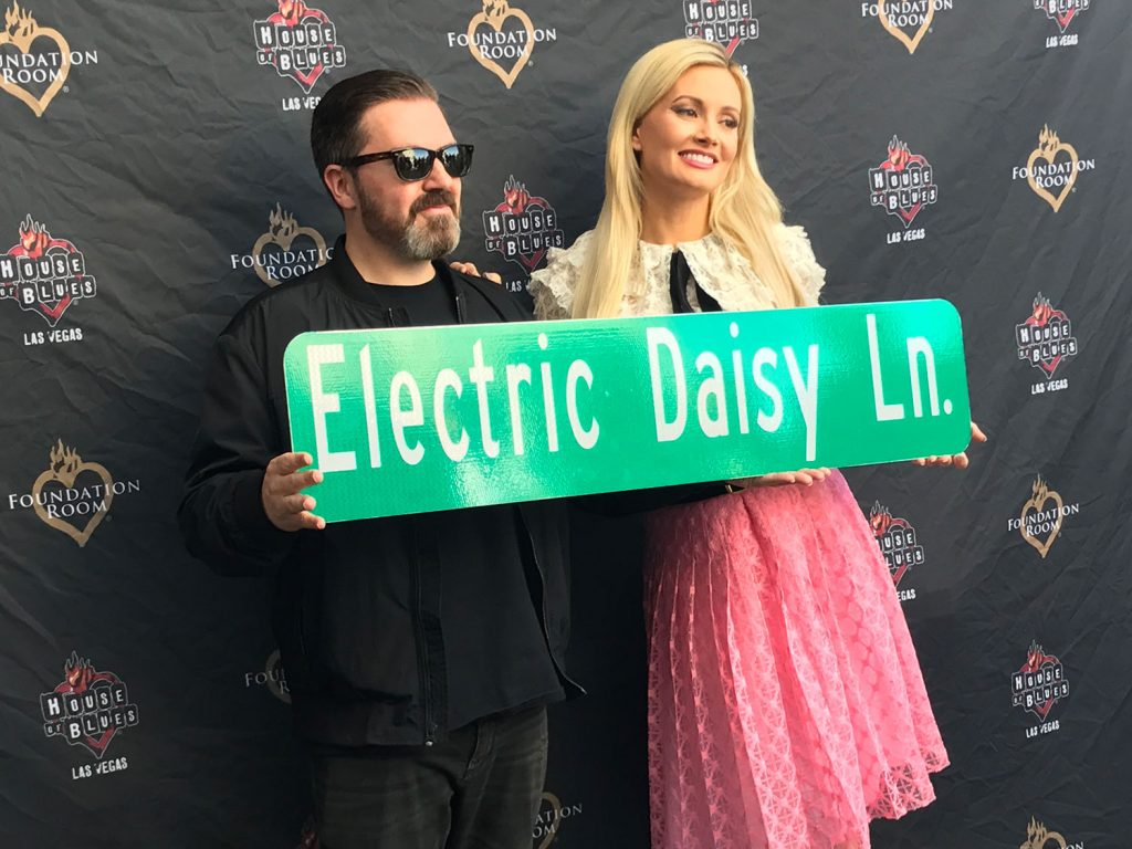 pasquale-holly-electric-daisy-lane