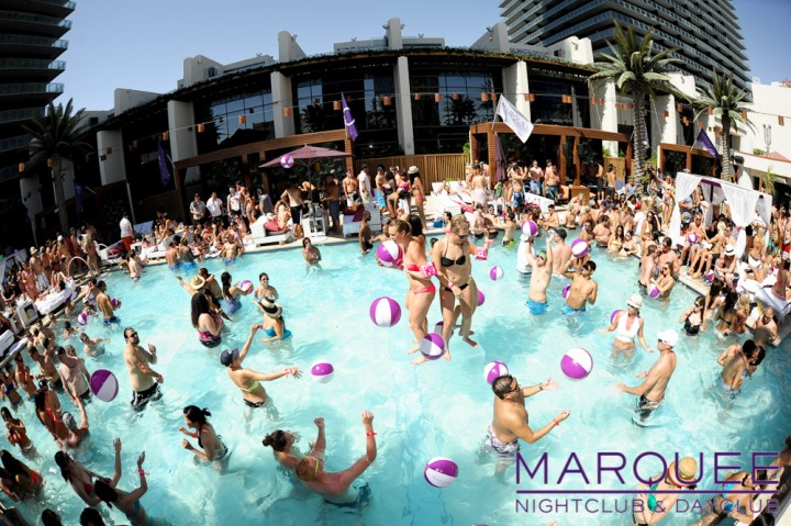 Marquee dayclub promo code ticketfly discount coupon 2018 marquee dayclub promo code ticketfly discount coupon 2018 malvernweather Gallery