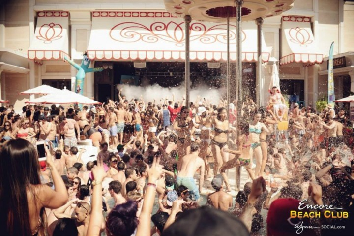 746f8b5339d2a Encore Beach Club Event Calendar