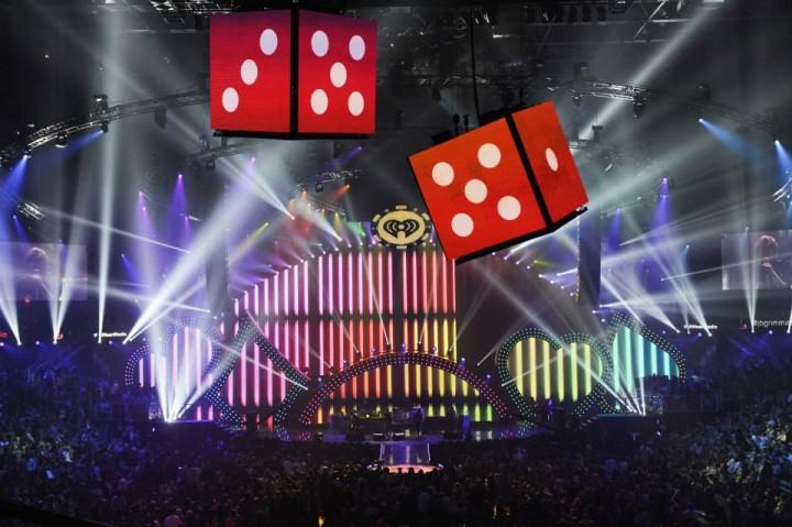 2020 Iheartradio Music Festival Lineup.Las Vegas Iheartradio Festival Weekend 2020 Edm Event