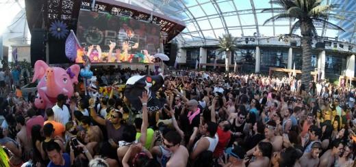 dive day club Archives - DJhere - San Diego Nightlife &amp- Daylife ...