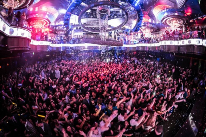 Vegas Edm Calendar.What S On This Weekend Vegas Edm Picks For Oct 26 30 Electronic